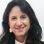 Paula Munizaga