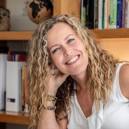 cristina Schneider