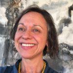 M. Eugenia Hurtado